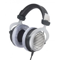 beyerdynamic-dt990-headphone-1